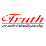 truth_logo200x200
